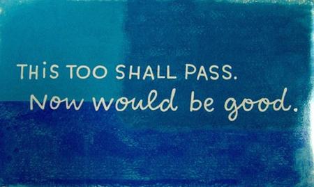 shallpass