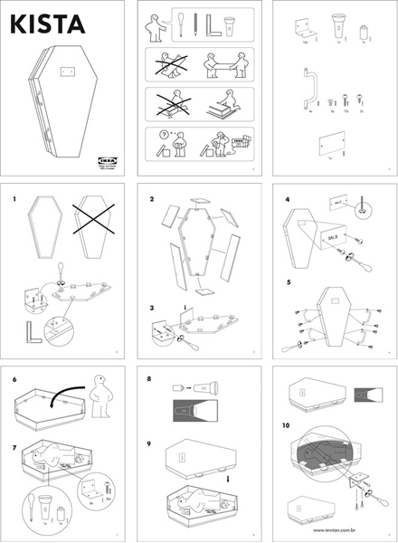 The RIP Thread - Page 5 Ikea_kista_page_00