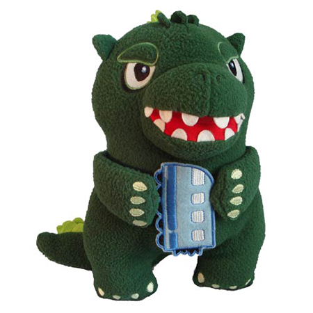 My-First-Godzilla-Plush