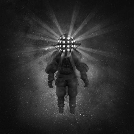 travellinglight-geenen