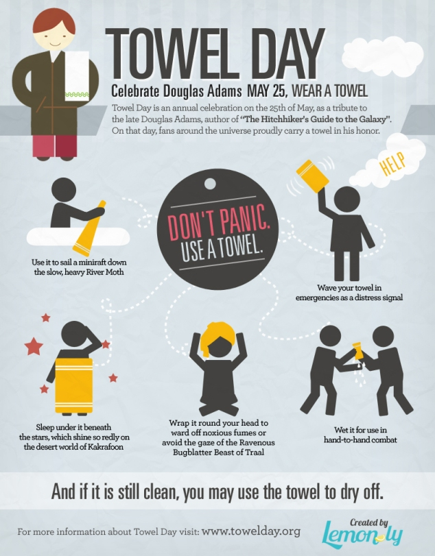 Towel-day-Infographic1