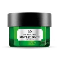 Drops Of YouthDay Cream