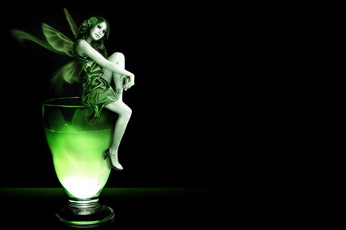 absinthe-green-fairy-drink-canvas-web